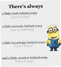 Memes Funny Quotes - 20 friday funny minions funny minion memes funny minion quotes