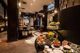 10 famous restaurants for dining in hanoi part 1 hanoi hotels