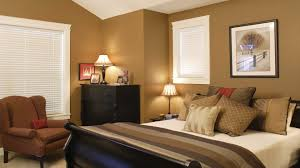 contemporary masculine bedroom colors paint colors teak wood