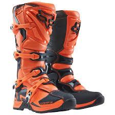 motocross boots canada fox mx dirt bike gear blackfoot online canada