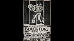 Black Flag Bug Spray Spray Paint