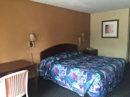 palm court inn and suites 2017 room prices deals u0026 reviews expedia