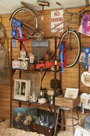 country living fair nashville u2013 calendar of antiques u2013 2017