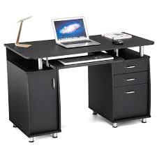 achat mobilier de bureau meuble bureau informatique achat vente meuble bureau