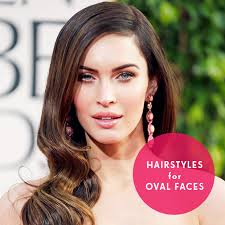 edgy haircuts oval faces hairstyles for oval faces hair extensions blog hair tutorials