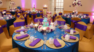 party venues in maryland and affordable wedding venue special event facility