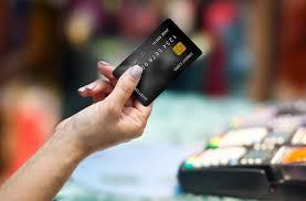 poseidon malware attacks point of sale credit card transactions