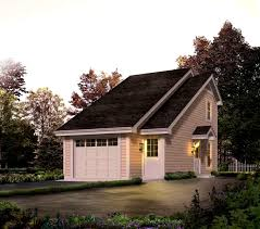attached carport 100 cool garage plans cool carport garage door u2013