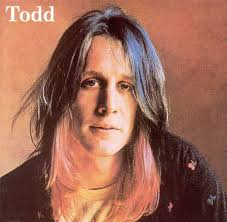 The Light In Your Eyes Todd Rundgren Todd Rundgren Biography U0026 History Allmusic