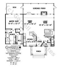Ranch Style House Plans With Basements Floor Plans Modular Home Manufacturer Ritz Craft Homes Pa