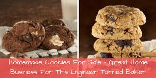 cookies for sale individually wrapped cookies from big