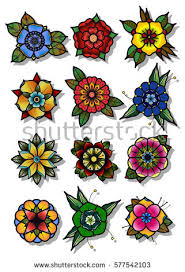 star tattoo stock images royalty free images u0026 vectors shutterstock