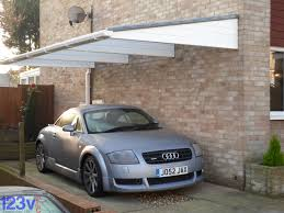 decorating carport canopy with car cover car port gazebox the new