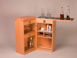 Mobile Bar Moderno Per Casa by Mobile Bar Moderno Avec In Legno 7712 Dyrlund Et 61979 2088393 7
