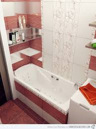a look at 18 astounding small bathroom designs home design lover