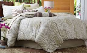 Madison Park Duvet Sets Madison Park Bedding Sets U2013 Ease Bedding With Style