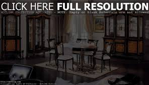 luxury modern dining room photo luxurious formal dining room
