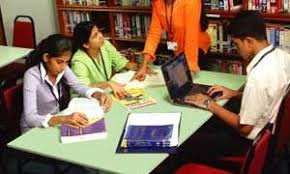 sri lankan l student sri lanka education courses classes o l a l