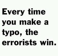 Grammar Meme - grammar meme google search all the funnies pinterest meme