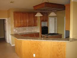 Low Cost Kitchen Cabinets Quick And Low Cost Kitchen Or Bathroom Cabinet Makeover U2013 A Girl