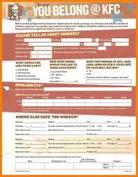 Footlocker Resume 10 Foot Locker Application Pdf Science Resume