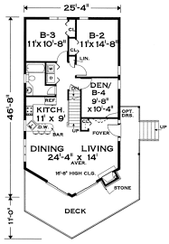 1500 sf house plans contemporary style house plan 4 beds 2 00 baths 1500 sq ft plan
