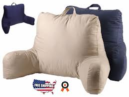 Back Support Cushion For Bed Bed Pillow With Arms Full Size Of Pillows23 Best Images About Bed