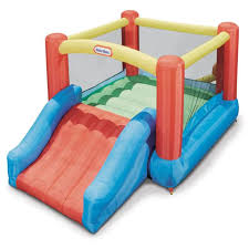 Little Tikes Lego Table Bounce Houses And Inflatable Water Slides By Little Tikes