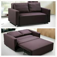 small sofa bed couch leather loveseat sleeper bed loveseat couch bed pull out sleeper