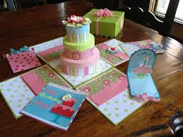 box of birthday cards winclab info