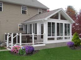 white sun porch ideas beautiful sun porch ideas u2013 bonaandkolb