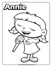 birthday boy coloring pages 96 best baby 2nd bday images on pinterest little einsteins