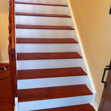 Laminate Flooring For Steps Awesome Laminate Stairs House Exterior And Interior Ideas For
