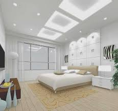Modern Bedroom Ceiling Design Best Of Modern Bedroom Ceiling Design Ideas 2016 Creative Maxx Ideas