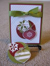 178 best handmade christmas cards images on pinterest handmade