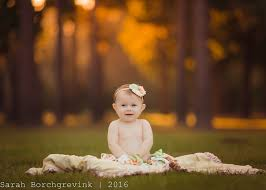 photographer houston houston family child and baby photographer outdoor and