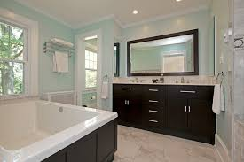 bathroom awesome modern bathroom paint colors contemporary