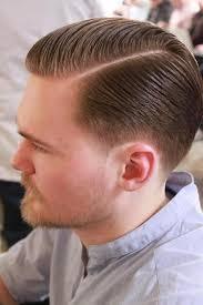 rockabilly rear view of men s haircuts 22 best haircut ivy league men images on pinterest men hair