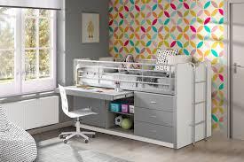 Category Of Designe Ikea Schlafzimmer Page 6 Bildersammlung Von Kleiderschrank Kinderzimmer Günstig 28 Images Chestha