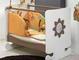 chambre roumanoff armoire bébé doudou katherine roumanoff jeux pour les filles