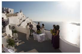 weddings in greece weddings in greece
