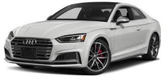 danbury audi used cars weeks pre owned center danbury ct cars com