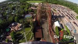 Six Flags Locations California Six Flags Abc7chicago Com