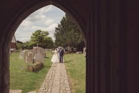 Wedding Arch Kent Hannah U0026 Matt U0027s The Orangery Wedding Kent Wedding Photographer