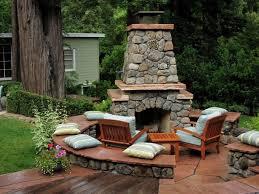 landscape design photos outdoor landscape design christmas ideas home decorationing ideas