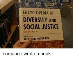 encyclopedia of diversity and social justice volume ii i z general