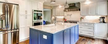 Kitchen Cabinets Boulder Home Interior Ekterior Ideas - Kitchen cabinets boulder