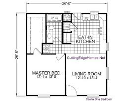 1 bedroom cottage floor plans 287 best small space floor plans images on small