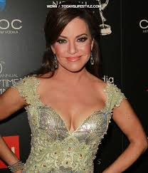 25 most gorgeous news anchors in the world today u0027s lifestyle