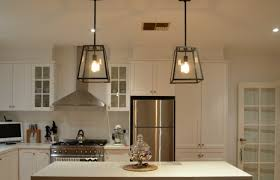 Beacon Lighting Pendant Lights Southton 6 Light Pendant In Antique Black Modern Pendants